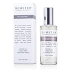 Demeter Thunderstorm Cologne Spray