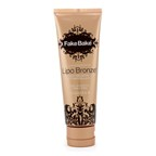 Fake Bake Lipo Bronze Self-Tan Lotion