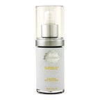 Fake Bake Platinum Face Anti-Aging Self Tan Lotion