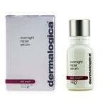 Dermalogica Age Smart Overnight Repair Serum