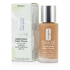 Clinique Repairwear Laser Focus All Smooth Makeup SPF 15 - # 07 (MF-G)