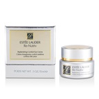 Estee Lauder Re-Nutriv Replenishing Comfort Eye Cream