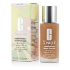 Clinique Repairwear Laser Focus All Smooth Makeup SPF 15 - # 11 (M-N)