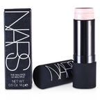 NARS The Multiple - # Luxor