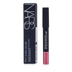 NARS Velvet Matte Lip Pencil - Sex Machine