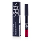 NARS Velvet Matte Lip Pencil - Cruella