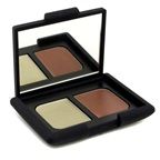NARS Duo Cream Eyeshadow - Camargue