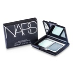 NARS Duo Eyeshadow - Cleo