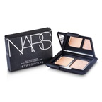 NARS Duo Eyeshadow - Silk Road