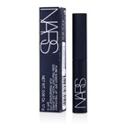 NARS Pure Sheer SPF 15 Lip Treatment - Bianca