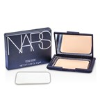 NARS Pressed Powder - Flesh