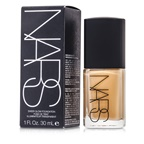 NARS Sheer Glow Foundation - Punjab (Medium 1)