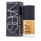 NARS Sheer Glow Foundation - Stromboli (Medium 3 - Medium with Olive Undertone)