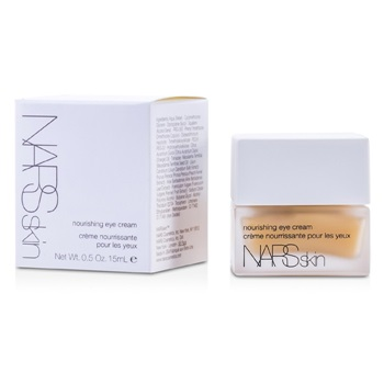 NARS Nourishing Eye Cream