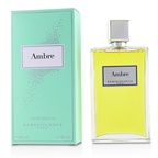 Reminiscence Ambre EDT Spray