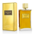 Reminiscence Patchouli Elixir EDP Spray