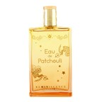 Reminiscence Eau De Patchouli EDT Spray
