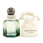 Balenciaga L'Essence EDP Spray