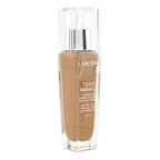 Lancome Teint Miracle Natural Light Creator SPF 15 - # 06 Beige Cannelle