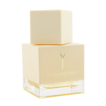 Yves Saint Laurent La Collection Y EDT Spray