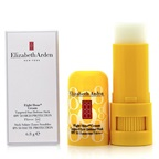 Elizabeth Arden Eight Hour Cream Targeted Sun Defense Stick SPF 50 Sunscreen PA+++