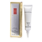 Elizabeth Arden Advanced Lip Fix Cream