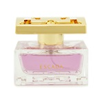 Escada Especially EDP Spray