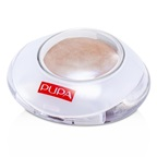 Pupa Natural Eyes Baked Eyeshadow # 03 (Unboxed, Label Slightly Defect)