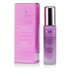 By Terry Serum De Rose Youthful-Lift Active Serum