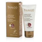 Thalgo Age Defense Sunscreen Cream SPF 50+