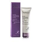 Thalgo Hyaluronic Mask: Instant Wrinkle Filling