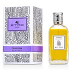 Etro Gomma EDT Spray