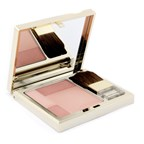 Clarins Blush Prodige Illuminating Cheek Color - # 02 Soft Peach