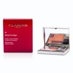 Clarins Blush Prodige Illuminating Cheek Color - # 04 Sunset Coral
