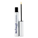 RevitaLash RevitaLash Eyelash Conditioner Conditioner