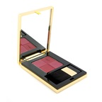 Yves Saint Laurent Blush Radiance - # 5