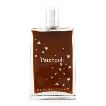 Reminiscence Patchouli EDT Spray