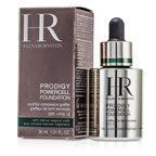 Helena Rubinstein Prodigy Powercell Foundation SPF 15 - # 30 Gold Cognac