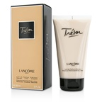 Lancome Tresor Body Lotion