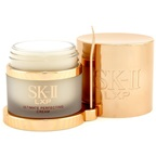 SK II LXP Ultimate Perfecting Cream
