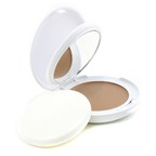 Avene High Protection Tinted Compact SPF 50 - # Beige