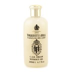 Truefitt & Hill C.A.R. Cream Without Oil