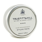 Truefitt & Hill Styling Paste