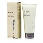 Ahava Deadsea Water Mineral Shower Gel