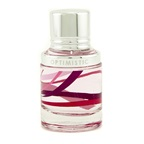 Paul Smith Optimistic EDT Spray
