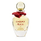Vivienne Westwood Cheeky Alice EDT Spray