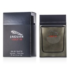 Jaguar Vision lll EDT Spray