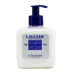 L'Occitane Lavender Harvest Moisturizing Hand Lotion (New Packaging)