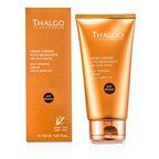 Thalgo Self -Tanning Cream