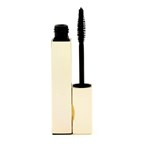Clarins Instant Definition Mascara - # 01 Intense Black